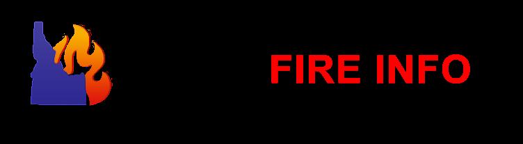 Idaho Fire Information Current Wildland Fire Info