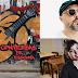 """[ÁUDIO] Valéria e Stereossauro no novo álbum de Ricardo Gordo, """"Conversas de Esquina"""""""