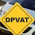 Quase 2 milhões de motoristas receberão restituição do DPVAT