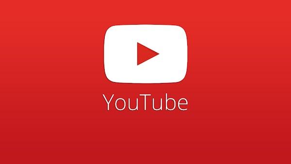YouTube Klasik Temaya Geri Dönme