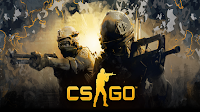 download counter strike global offensive online