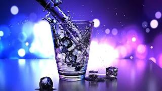 günlük su miktarı hesaplamak