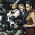 Conheça Army of Thieves: Zack Snyder divulga fotos do filme prequel de Army of the Dead