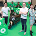 GrabExpress Fitur Terbaru Bagi UMKM