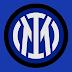 Registrato il nuovo logo. Si apre l'era Inter Milano