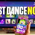 Não tem dinheiro pra um Kinect? Se liga nesse App genial!