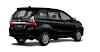 Perbedaan Mobil Xenia Dan Avanza Serta Kelemahan Dan Keunggulan