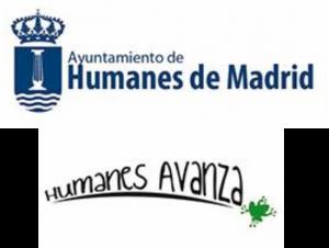 http://www.ayto-humanesdemadrid.es/index.php/ofertas-de-empleo-abiertas
