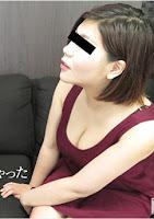Muramura 070816_416 ムラムラってくる素人 070816_416 爆乳デリヘル嬢のお仕事をお見せします