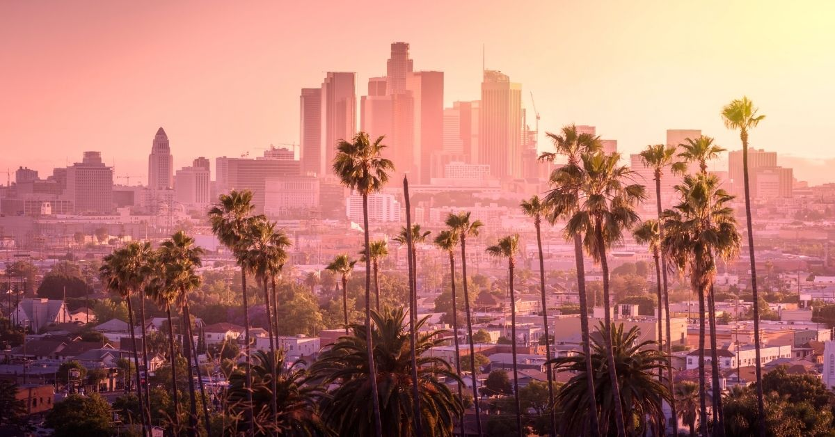 Top 10 Most Livable Cities In The World 2021