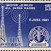 Submission to the Shortwave Archive: All India Radio