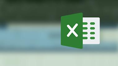 Sitios para aprender Excel