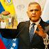 Justicia venezolana reitera nexo de Guaidó y narcoparamilitares