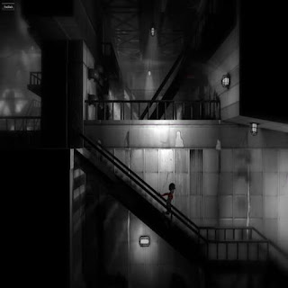 Free Download Monochroma Game For PC
