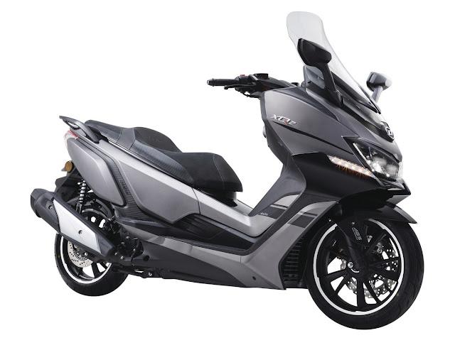 Daelim-XQ2-300-1