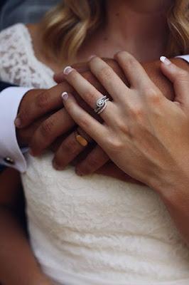 anel-de-noivado-barato