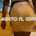 Magnito ft. Gspihrz - Adebayo | Watch Video
