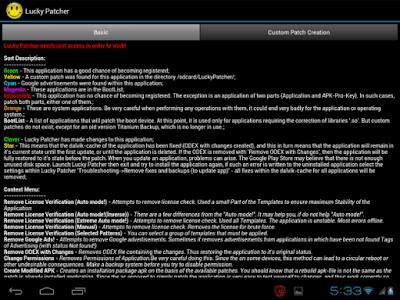 Lucky Patcher APK v8.7.0 [Latest]