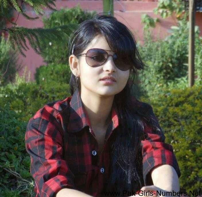 Jamnagar girls