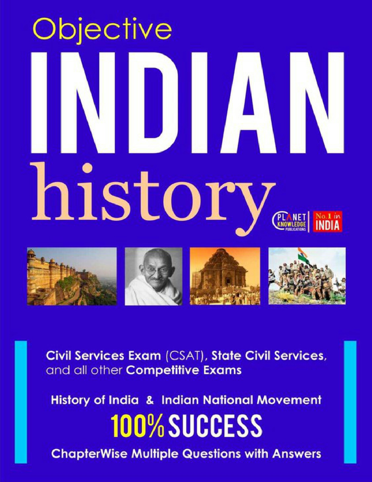 Books on indian history pdf
