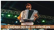 Edyr Vaqueiro - Caiçara do Rio do Vento - RN - Janeiro - 2020