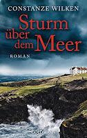 https://www.randomhouse.de/Taschenbuch/Sturm-ueber-dem-Meer/Constanze-Wilken/Goldmann-TB/e470040.rhd