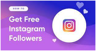 Get More Engagement With Instagram Following
