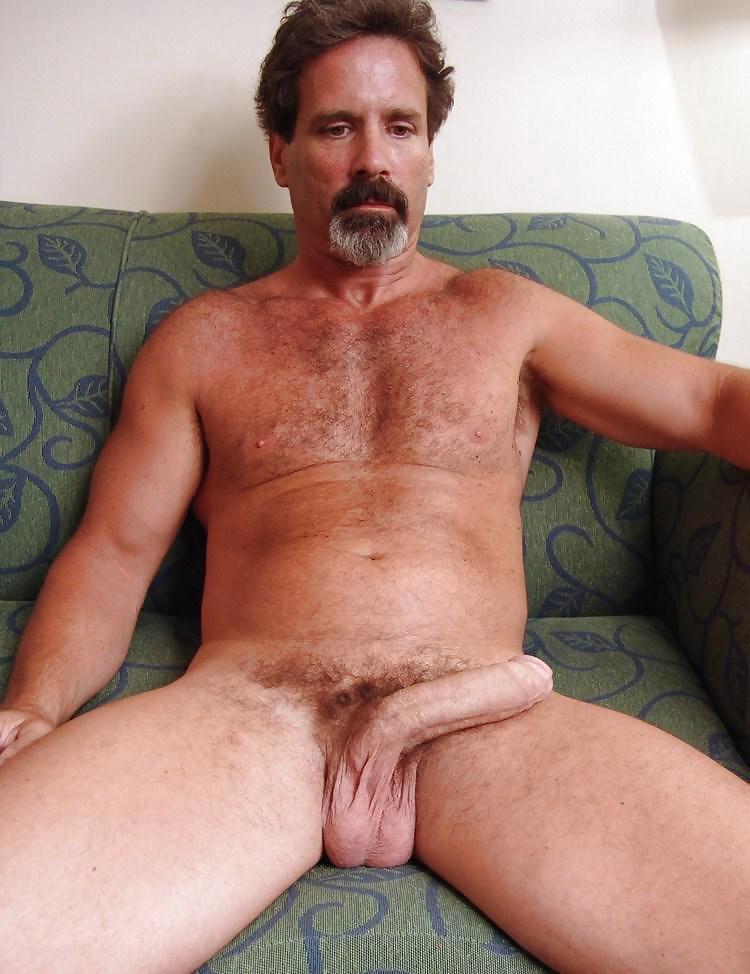 Homosexuell Inzentest Porno-Seiten Fotos von Pussys