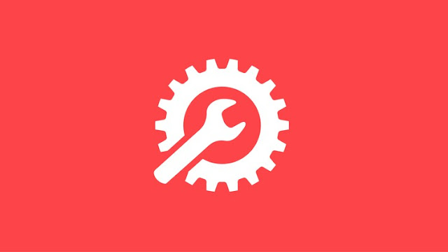 Development -Web Development- ASP.NET MVC