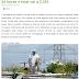 SESAP registra 3 óbitos de COVID-19 nas ultimas 24hs no estado potiguar