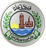 Intermediate Supplementary Result 2020 BISE Faisalabad Board