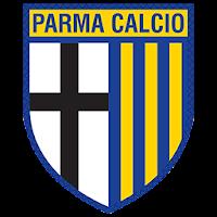 Parma Calcio 191