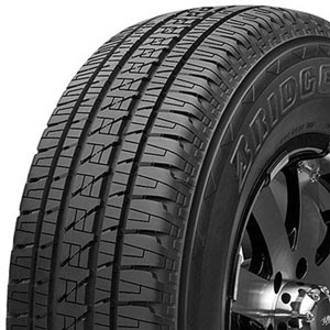 All Season Tire Reviews >> Best All Season Tire Reviews For Suv S