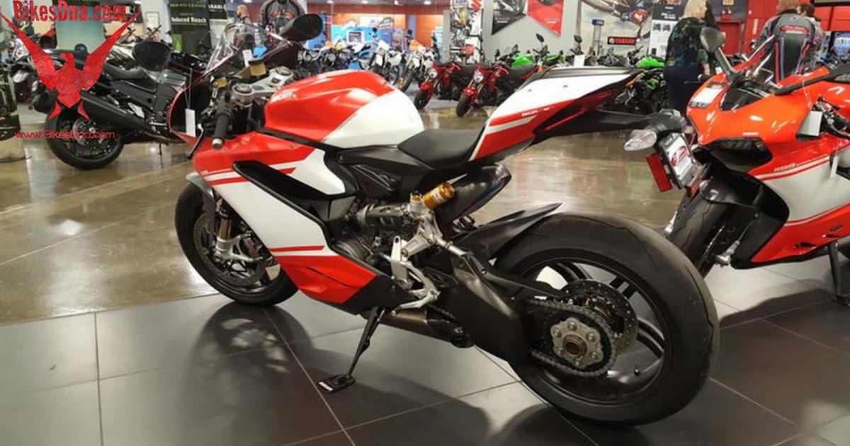 Yamaha Rx 100 Relaunch Date