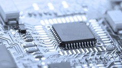Embedded Firmware Interview Questions & Detailed explanation