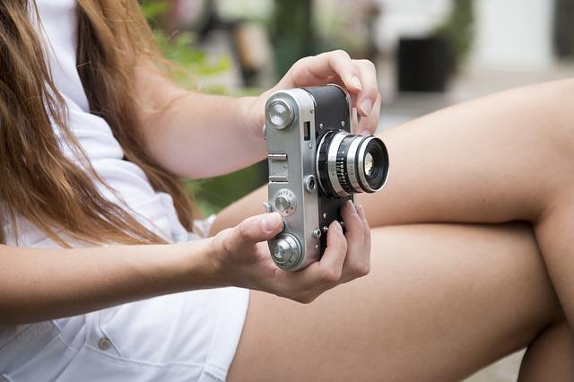Jadi YouTuber Tanpa Kamera? Ini Solusinya