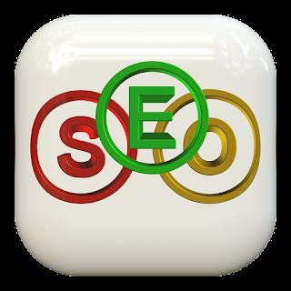 Utilisation du SEO pour créer l'autorité de marque