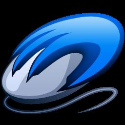 تحميل تسجيل الشاشه بلاي كلاو PlayClaw 2016
