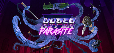 hyperparasite-pc-cover
