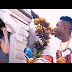 VIDEO:G Nako Ft Aslay & Rich Mavoko -Edda:Download