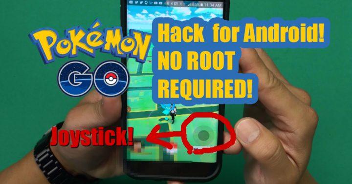 Hackerangriff Android