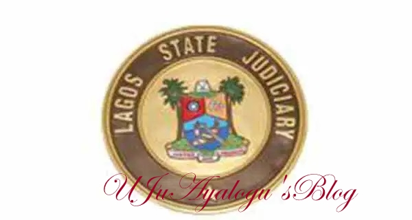 Lagos State Judiciary: Notice Of 2017 Annual Court Long Vacation