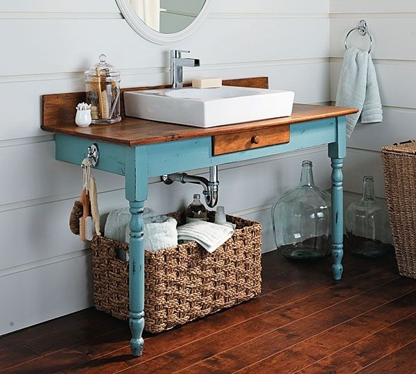 Bathroom Shower Design Ideas Pictures