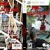 Capa Dead Island Xbox 360