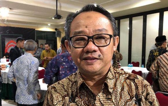 Densus 88 Geledah Ponpes, Muhammadiyah: Bisa Timbulkan Opini Buruk Islam!