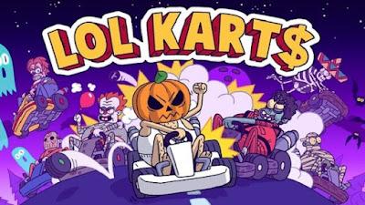 lol kart,lol kart android,lol karts,تحميل لعبة lol kart للاندرويد,lol kart ios,lol kart app,lol kart review,lol kart gameplay,تحميل لعبة سباق lol kart للموبايل,تحميل lol karts مهكرة,lol,lol karts تحميل مهكره,lol kart للموبايل,lol kart ep 1,lol kart game,lol kart guide,lol kart part 1,lol kart iphone