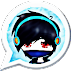 WhatstsApp Suke v6.56 Latest Update New Mods Edition Version By Nasser (@altornedo7) Downloaded Now