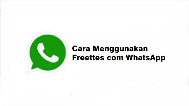 Freettes com