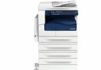 FUJI XEROX DOCUCENTRE-II C3000 PCL 6 DRIVERS (2019)