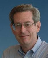 Donald D. Chamberlin, SQL